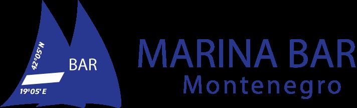 AD Marina Bar